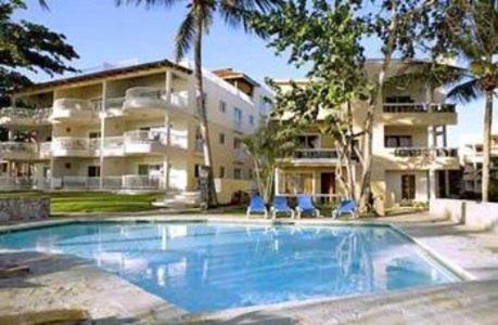 Kite Beach Hotel & Condos