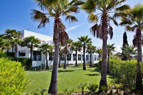 Vidamar Sao Rafael Villas, Apartments & Guest House