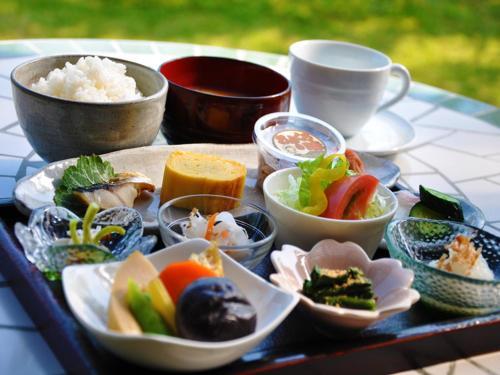 photo of 斯帕格林尼斯旅館(Spagreenness) | 日本大分縣(Oita, Japan)