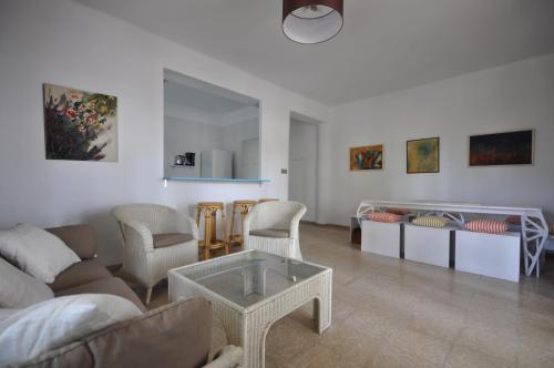 Houm Villa Arosa