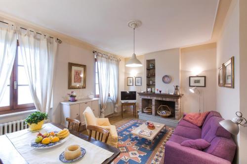 Appartamenti Belvedere