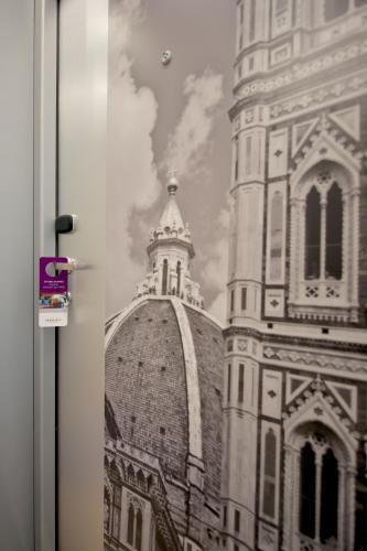 Mercure Firenze Centro