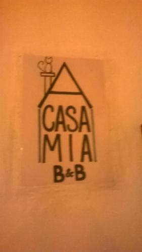 B&b a Casa mia