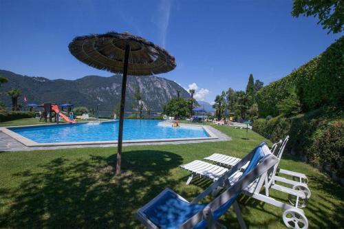 Lago di Lugano Family