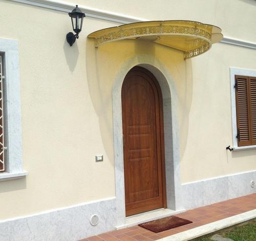 Villa Ludovika
