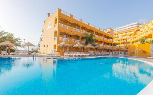 El Marques Palace by Intercorp Group