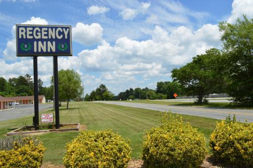 Regency Inn