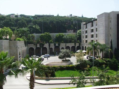 Rabieh Guest House