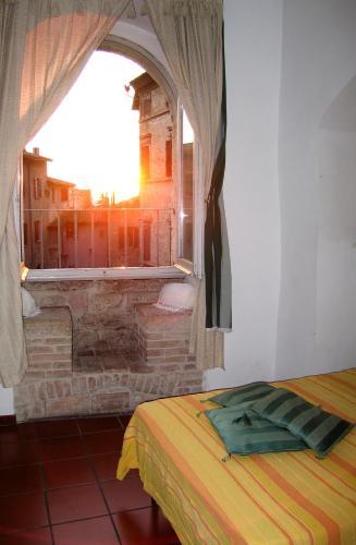 圖賴訥公寓式酒店