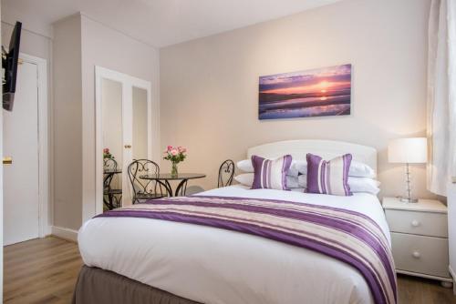 Les 10 meilleurs appartements londres royaume uni for Appart hotel a londres