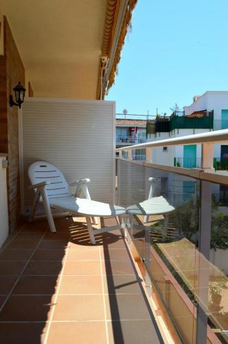 Apartments Soleil Playa 5