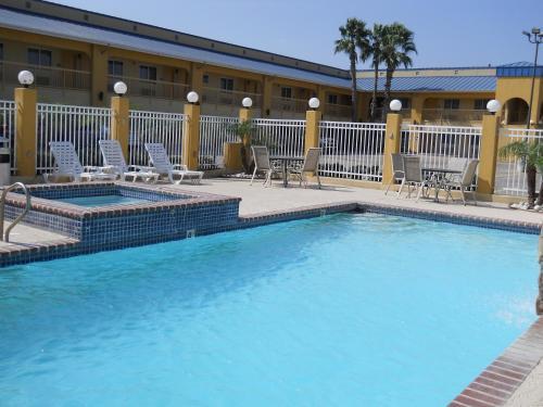 Windwater Hotel Corpus Christi