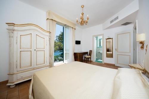 Bed & Breakfast Relais San Giacomo