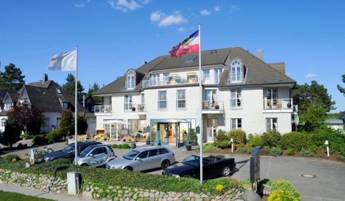 die 10 besten apartments in sankt peter ording deutschland. Black Bedroom Furniture Sets. Home Design Ideas