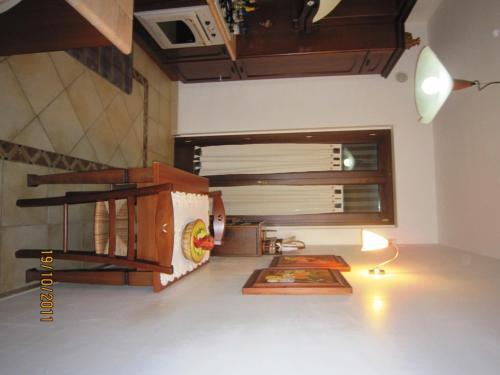 Casa Vacanze Egnazia