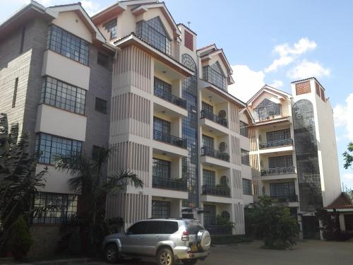 The 10 best apartments in nairobi kenya - 2 bedroom apartments for rent in nairobi ...