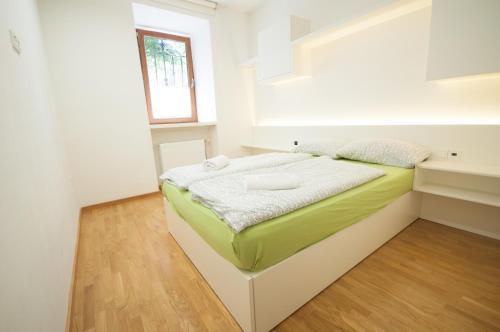Rooms Sincere 1830