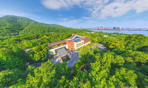 Millennium Resort Hangzhou