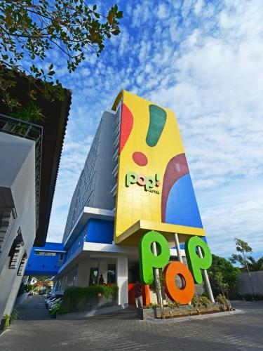 pop hotel tanjung karang bandar lampung indonesia booking com rh booking com