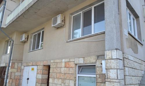 Guest House Emona