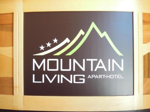 Apart-Hotel Mountain Living