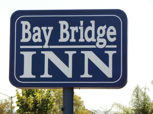 Bay Bridge Inn Oakland