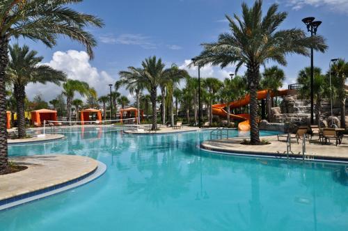 Solterra Resort Vacations Davenport Fl Booking Com