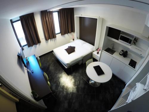 57 Reshotel Orio