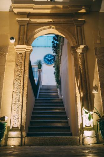 La Dépendance Hotel