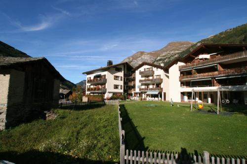 Gästehaus Balma