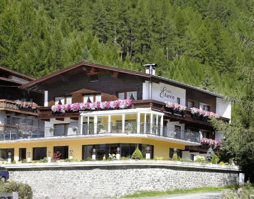 Haus Erwin