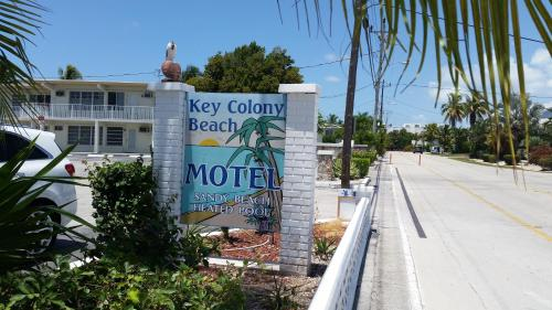 Booking Com Florida Keys Motels Cheap Motels In Florida