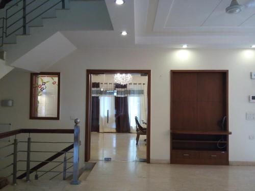 Kae Guest House