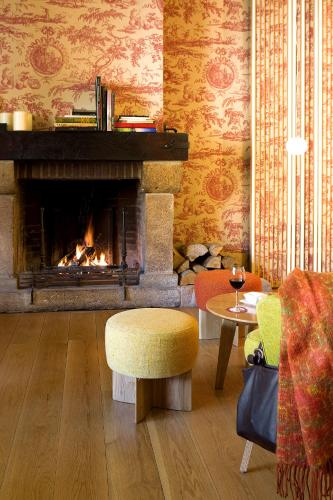 boutique hotels la rioja provinz  228
