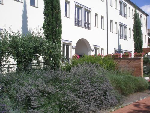 Convento Cappuccini Casa S. Paolo