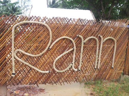Rann Chalet Beach Side