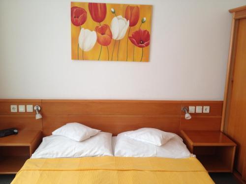 Hotel Apart Hotel