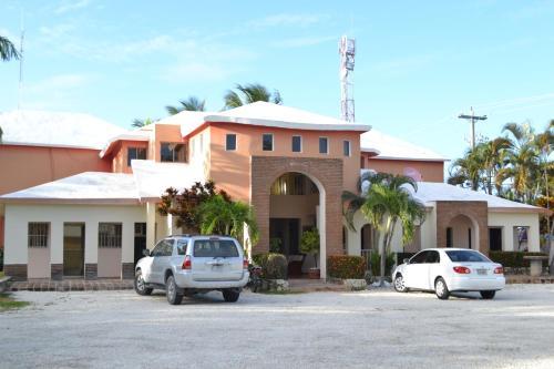 Hotel Naragua