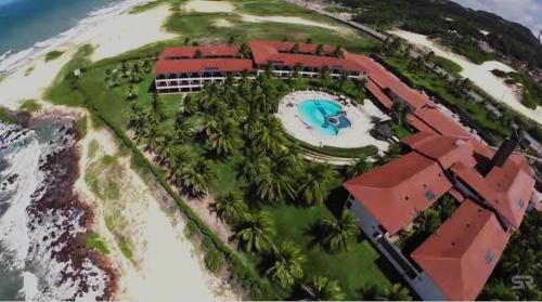 Hotel Porto do Mar