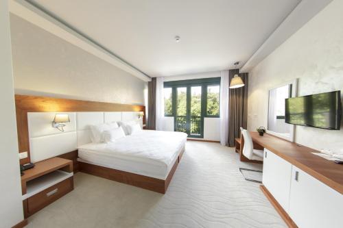 Hotel Porto In