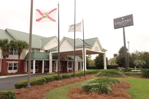 Country Inn & Suites by Carlson Panama City