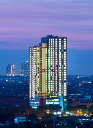 best western papilio hotel surabaya indonesia booking com rh booking com hotel di jalan ahmad yani surabaya penginapan murah di ahmad yani surabaya