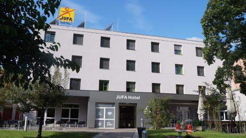 JUFA Hotel Graz