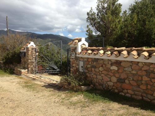 Villa Soli e Mari