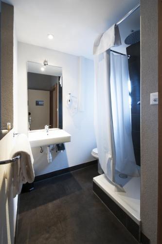 Hotel Parc & Lac (Schweiz Montreux) - Booking.com
