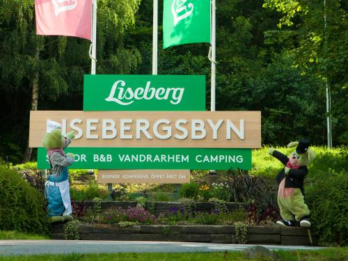 Lisebergsbyn