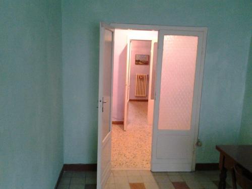 Nonna Bina Guesthouse