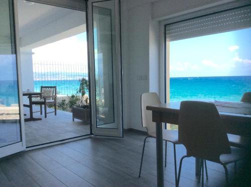 Marina Holiday Home