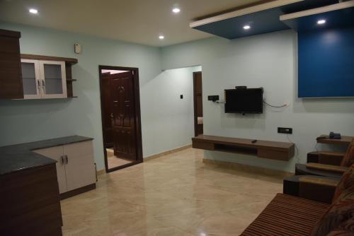 Subra Residency