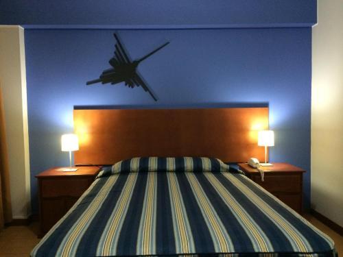 Paredones Inn Hotel